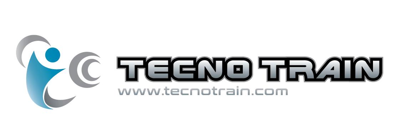 Tecno-Train